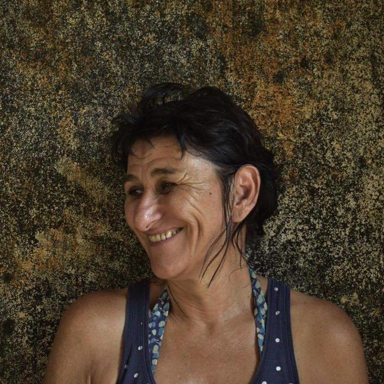 Catherine Debétaz
