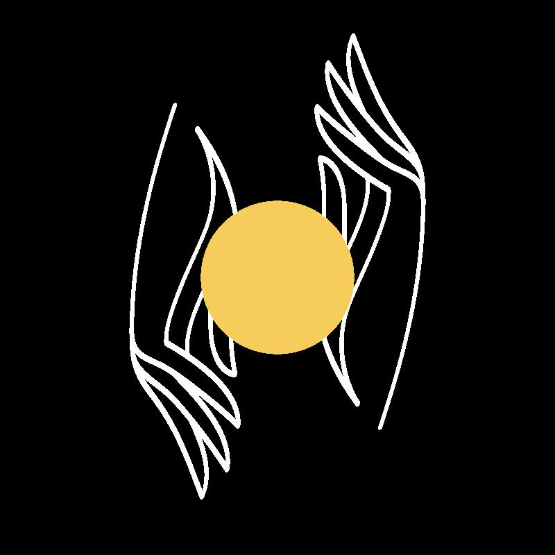 logo omnesoma